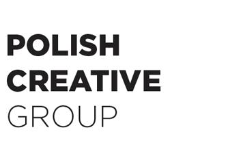 Agencja kreatywna full service.